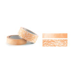 We R Memory Keepers - Watercolor Washi Tape - Melon