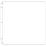 We R Memory Keepers - 12 x 12 Page Protectors - 10 Pack