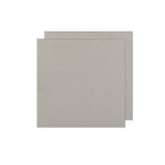 We R Memory Keepers - The Cinch - 8 x 8 Designer Book Board - Chipboard