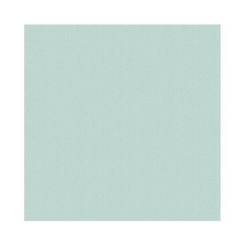 We R Memory Keepers - Baby Mine Collection - 12 x 12 Textured Cardstock - Light Blue
