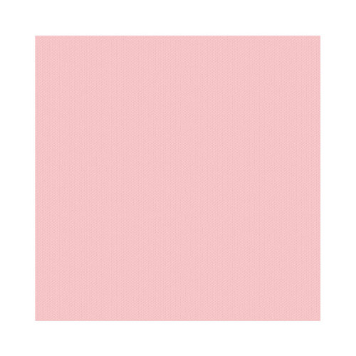 We R Memory Keepers - Baby Mine Collection - 12 x 12 Textured Cardstock - Light Pink