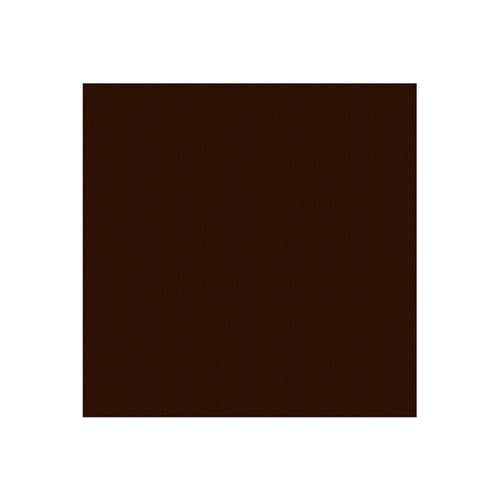 We R Memory Keepers - Anthologie Collection - 12 x 12 Textured Cardstock - Brown