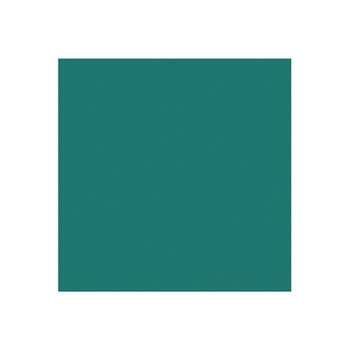 We R Memory Keepers - Anthologie Collection - 12 x 12 Textured Cardstock - Teal