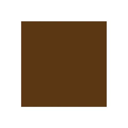 We R Memory Keepers - Black Widow Collection - Halloween - 12 x 12 Textured Cardstock - Dirt
