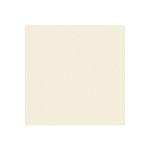 We R Memory Keepers - Antique Chic Collection - 12 x 12 Textured Cardstock - Cream