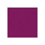 We R Memory Keepers - Crazy For You Collection - 12 x 12 Textured Cardstock - Purple