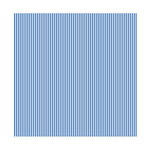 We R Memory Keepers - 12 x 12 Washi Adhesive Sheet - Blue