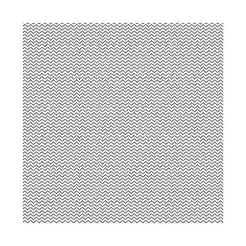 We R Memory Keepers - 12 x 12 Washi Adhesive Sheet - Grey