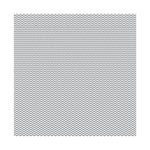 We R Memory Keepers - 12 x 12 Washi Adhesive Sheet - Grey