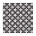 We R Memory Keepers - 12 x 12 Washi Adhesive Sheet - Black