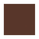 We R Memory Keepers - Country Livin' Collection - 12 x 12 Textured Cardstock - Coffee Brown