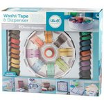 We R Memory Keepers - Washi Tape and Dispenser Kit