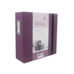 Memory Dock - Creative Dock - Wild Grape