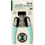 We R Memory Keepers - Crop-A-Dile - Corner Chomper Tool