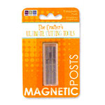 We R Memory Keepers - Crafters Magnetic Posts