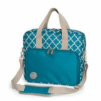 We R Memory Keepers - Crafters Shoulder Bag