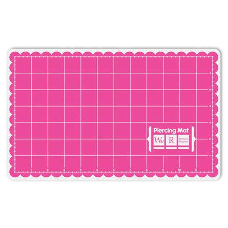 We R Memory Keepers - Sew Easy - Piercing Mat