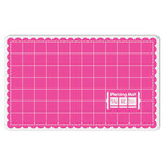 We R Memory Keepers - Sew Easy - Piercing Mat