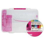 We R Memory Keepers - Sew Easy - Storage Case