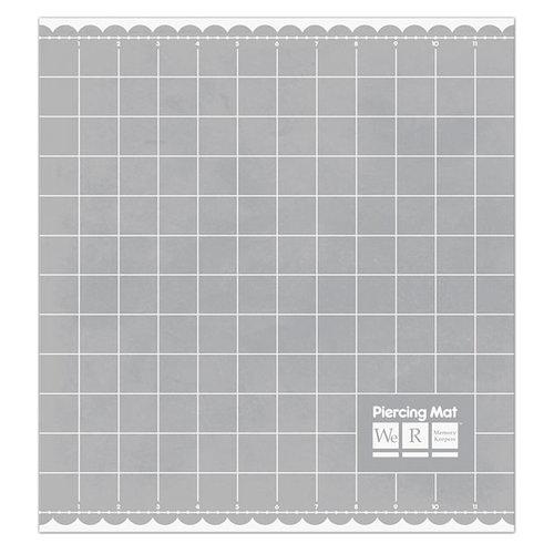 We R Memory Keepers - Sew Easy - 12 x 13 Piercing Mat