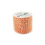 We R Memory Keepers - Sew Easy - Bakers Twine Spool - Orange