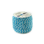 We R Memory Keepers - Sew Easy - Bakers Twine Spool - Blue