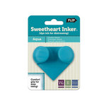We R Memory Keepers - Sweetheart Inker - Aqua