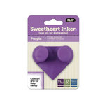 We R Memory Keepers - Sweetheart Inker - Purple