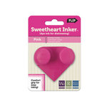 We R Memory Keepers - Sweetheart Inker - Pink