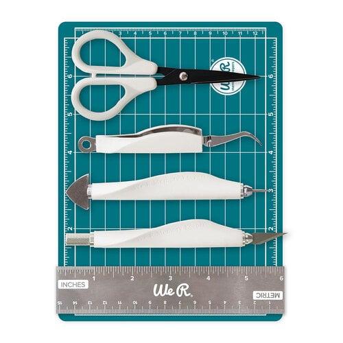 We R Memory Keepers - Mini Tool Kit