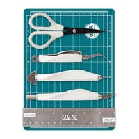 We R Memory Keepers - Mini Tool Kit