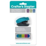 We R Memory Keepers - Crafter's Stapler