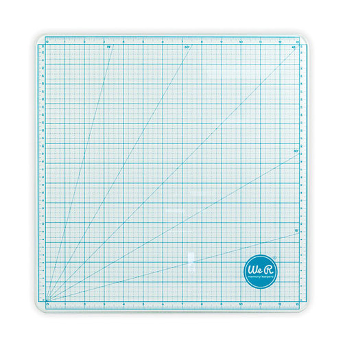 We R Memory Keepers - Precision Glass Cutting Mat
