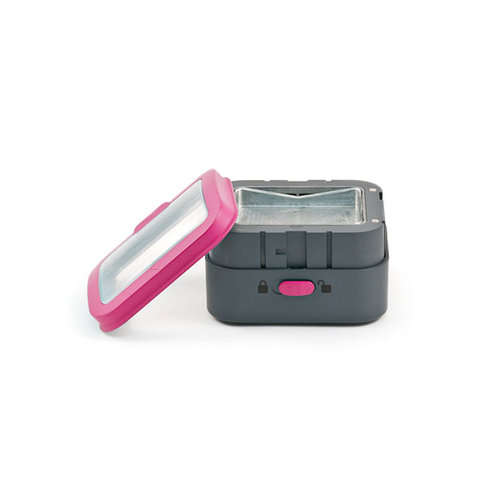 We R Memory Keepers - Card Punch - Square Corner - 3 x 4