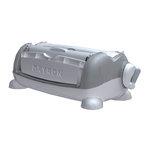Xyron - Creatopia Machine - 12 Inch