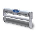 Xyron - Creatopia - Supply Cartridge - Double Sided Laminate Adhesive - 40 Feet