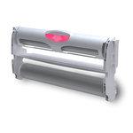 Xyron - Creatopia - Supply Cartridge - Permanent Adhesive - 40 Feet