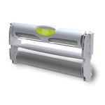 Xyron - Creatopia - Supply Cartridge - Repositionable Adhesive - 40 Feet