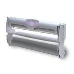 Xyron - Creatopia - Supply Cartridge - Fabric Adhesive - 40 Feet