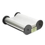 Xyron Pro 1255 Refill Permanent Cartridge