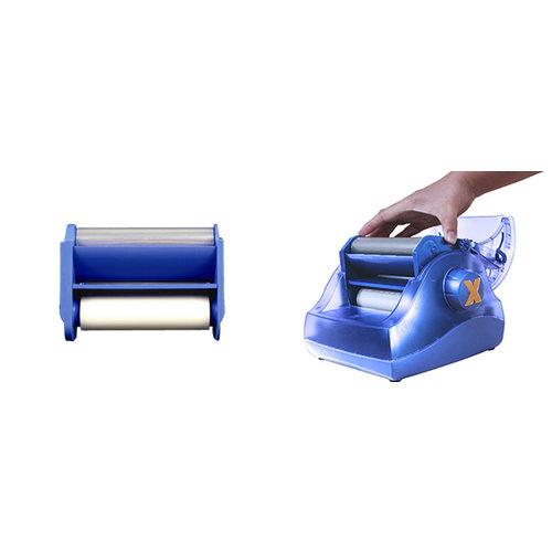 Xyron - Create a Sticker Max - Permanent Refill Cartridge