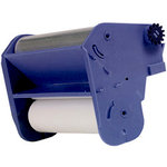Xyron - Refill Cartridge - Repositionable Adhesive for the Xyron 5 Inch and 500 Create a Sticker
