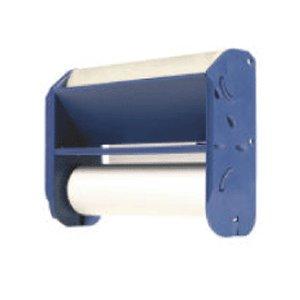 Xyron 510 Refill Permanent Cartridge
