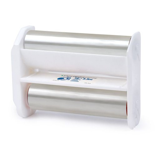 Xyron - 510 Refill Cartridge - Two Sided Lamination for the Xyron 510 Machine
