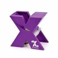 "Xyron Create-A-Sticker - Model 150 ""X"" Dispenser"