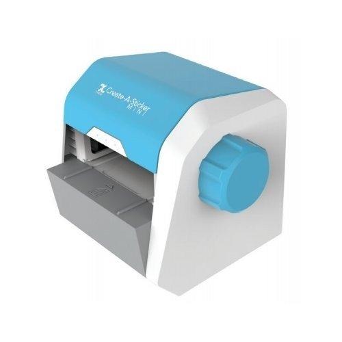 Xyron - Xyron 250 Create A Sticker Maker