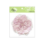 Zva Creative - Flower Embellishments - Key West Keepsakes - Pink