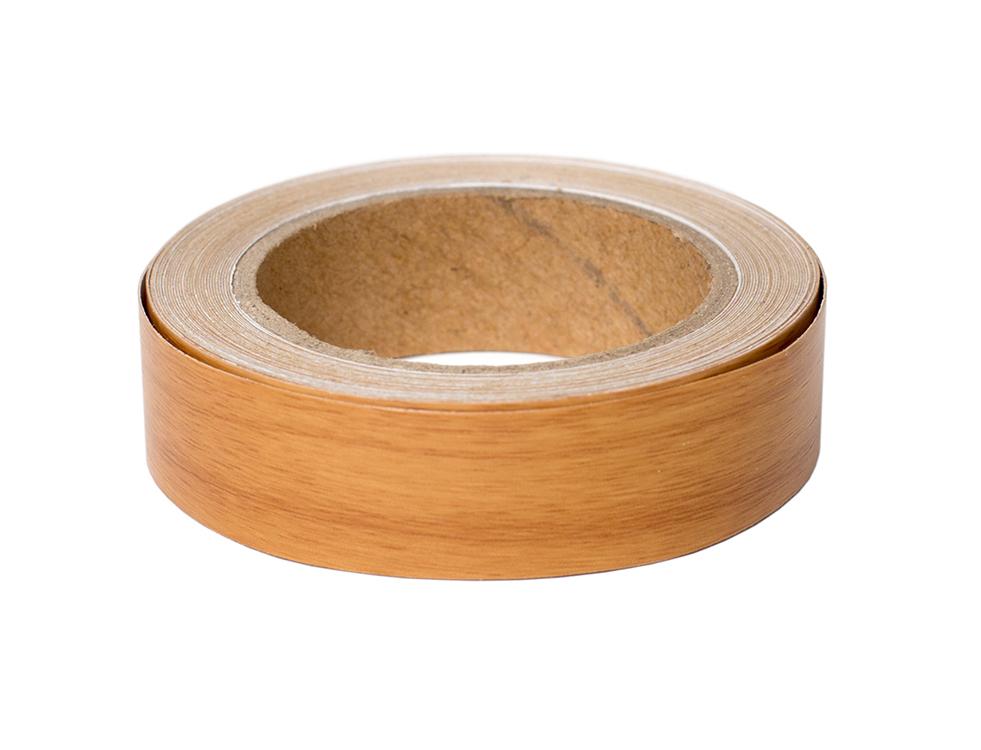 American crafts diy shop 3 wood veneer tape for Wood veneer craft projects