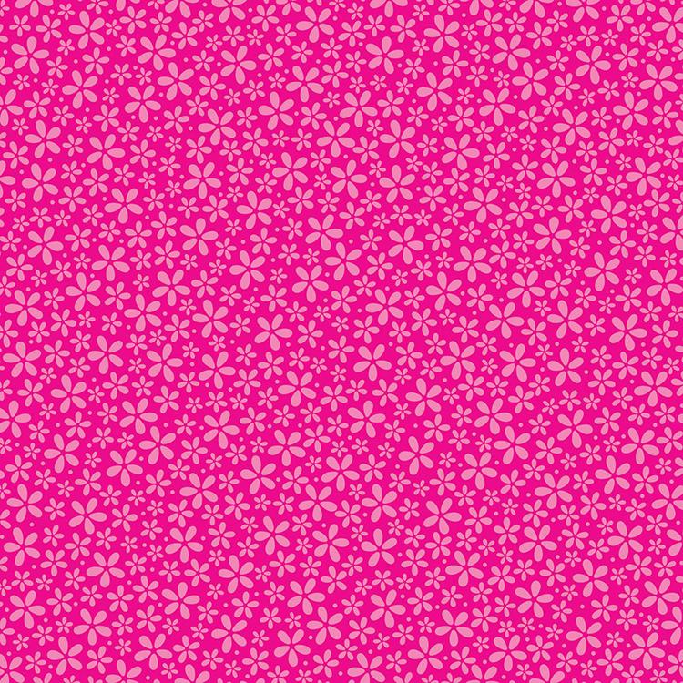 Coredinations dark pink flower paper coredinations 12 x 12 paper dark pink flower mightylinksfo