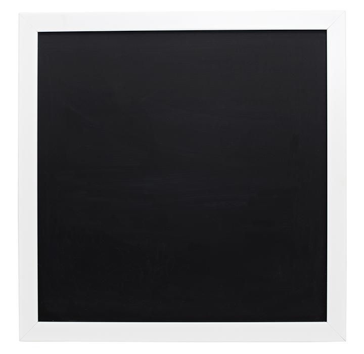 We R Memory Keepers Magnetic Chalkboard Frame Organization Gallery